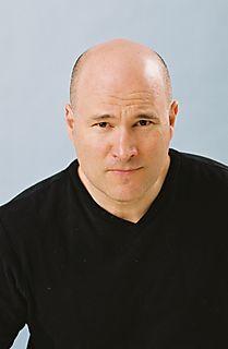 McMahon,Jeff-30