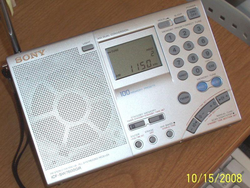 Sony7600-3