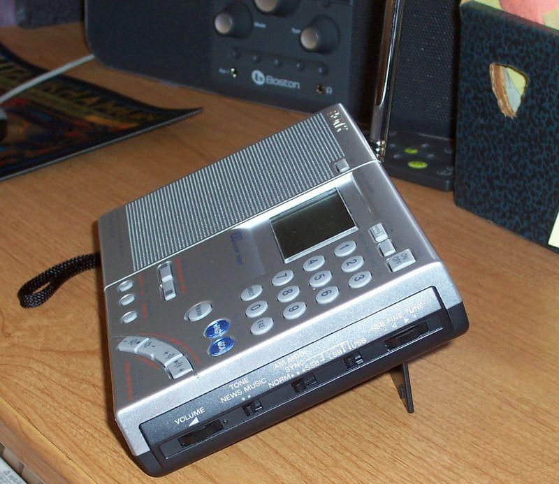 Sony7600-2