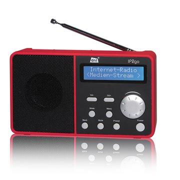 European Grace Radio