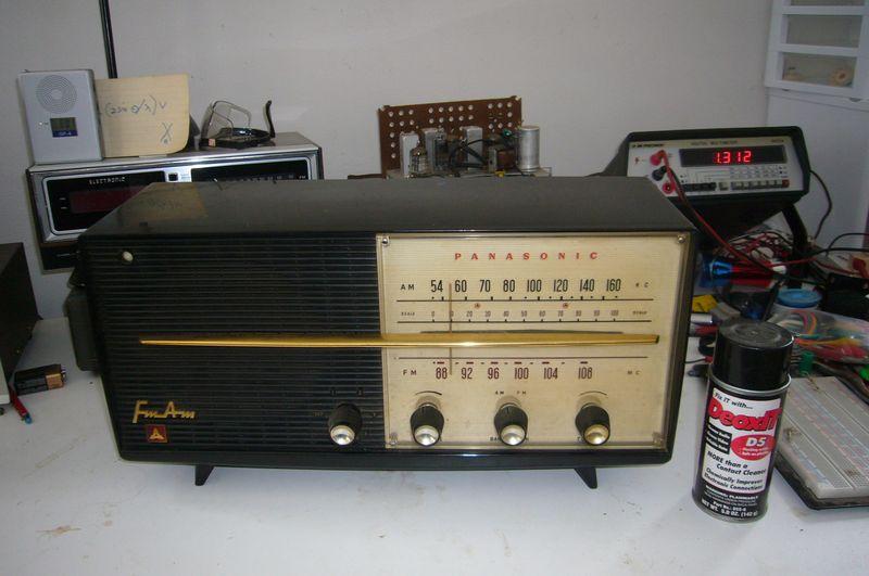 P1010605-1