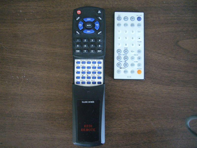 WR-3_remotes
