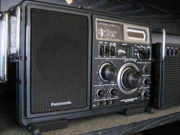 Modified RF2800