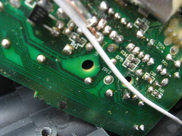 RP2100 Antenna Mod 003