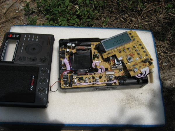 RP2100 Antenna Mod 005