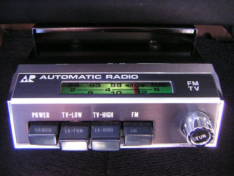 AR_FTC2008 (2)