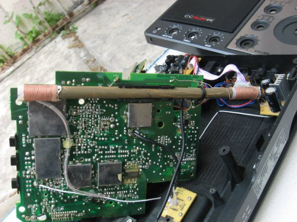 RP2100 Antenna Mod 002