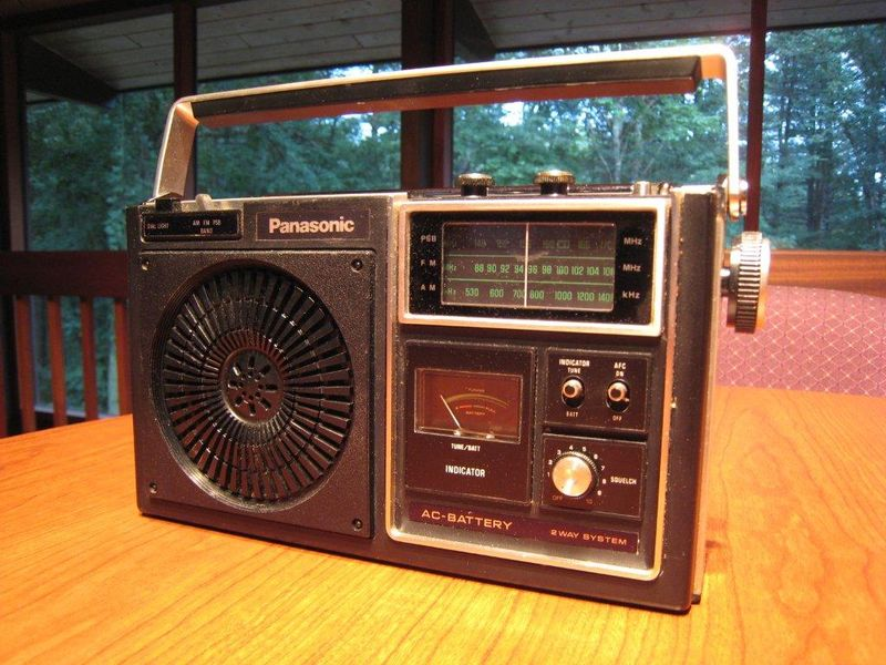 RF1060Front