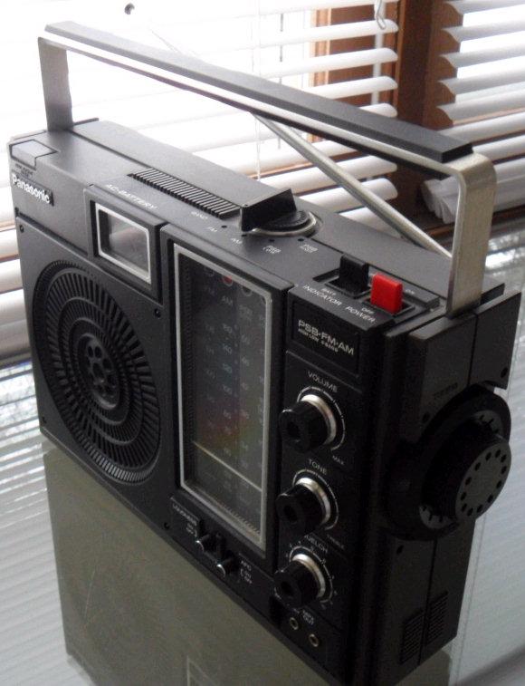 Rf940-2