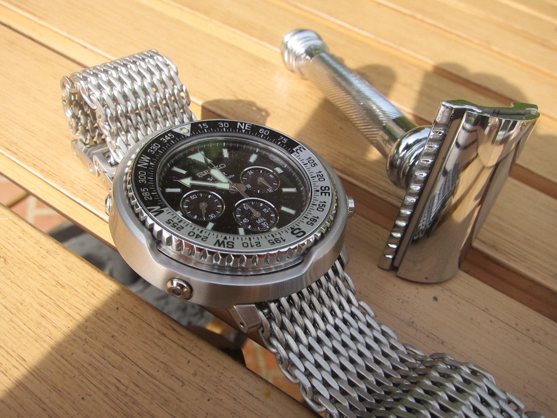 picture subaqua black silver chronograph of watches men dial p quartz s invicta watch antique manly mens