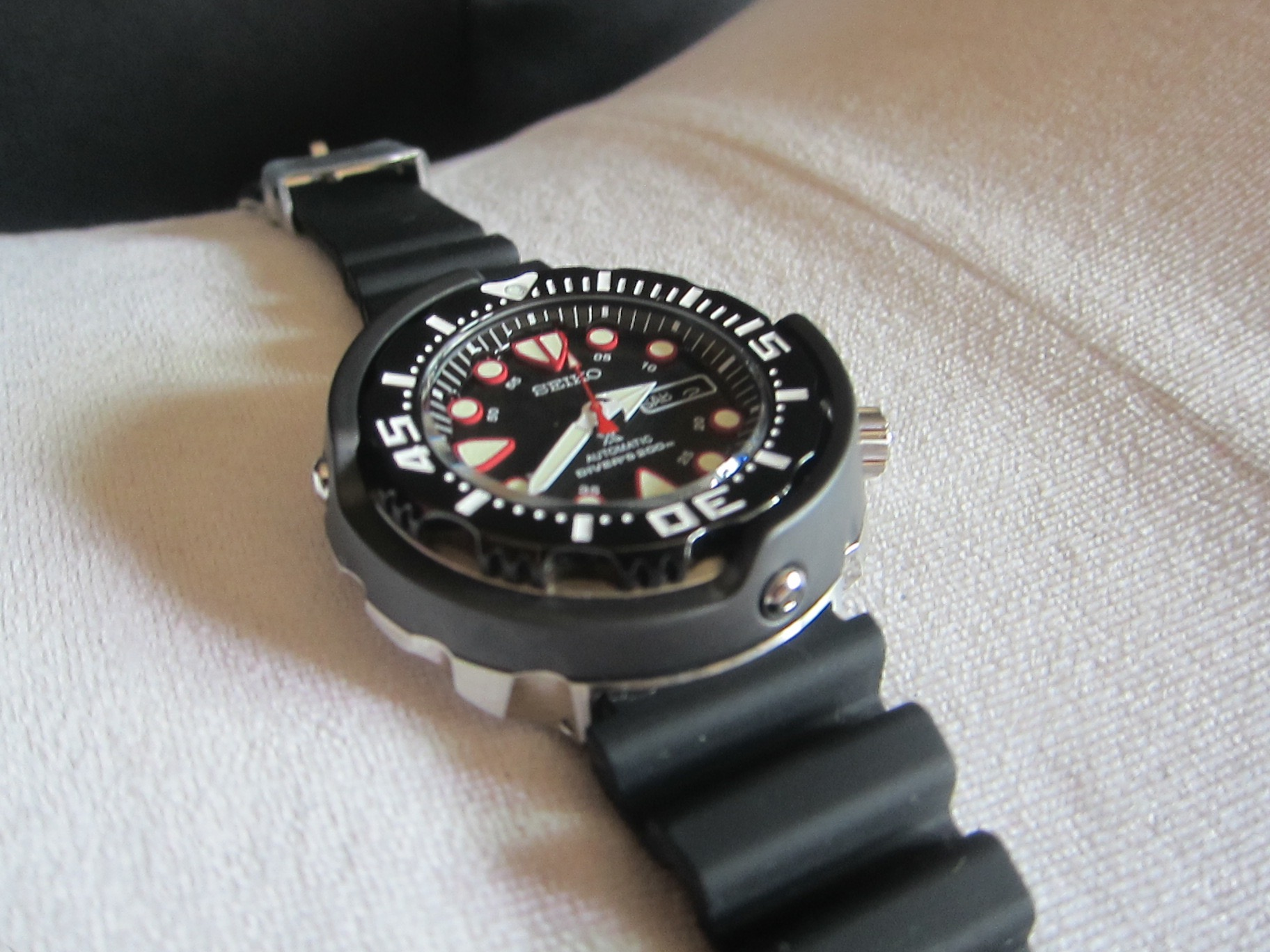 black free watches manly photo trendy time en hand masculine brand seconds images watch stylish