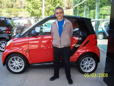 Ed_red_smart_car_2